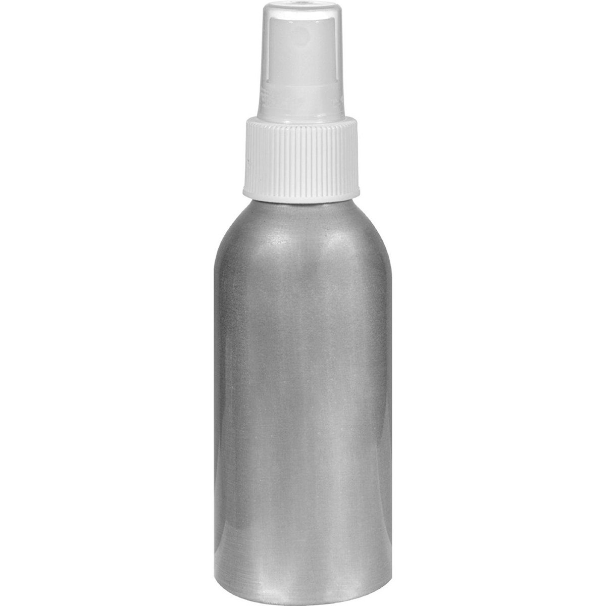 AURA CACIA MIST BOTTLE,EMPTY W/CAP, 4 OZ CASE_12 by Aura Cacia