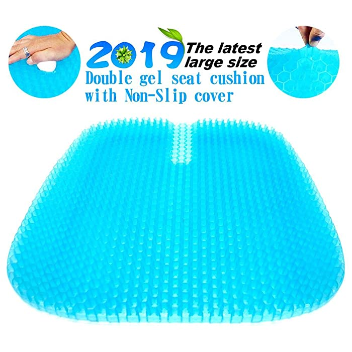Top 9 Honeycomb Cooling Gel Support