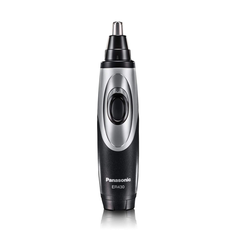 Panasonic - Nose/Ear Trimmer 1 pcs sku# 1772478MA by WMU
