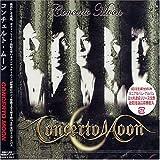 Concerto Moon by Concerto Moon (2004-06-23)