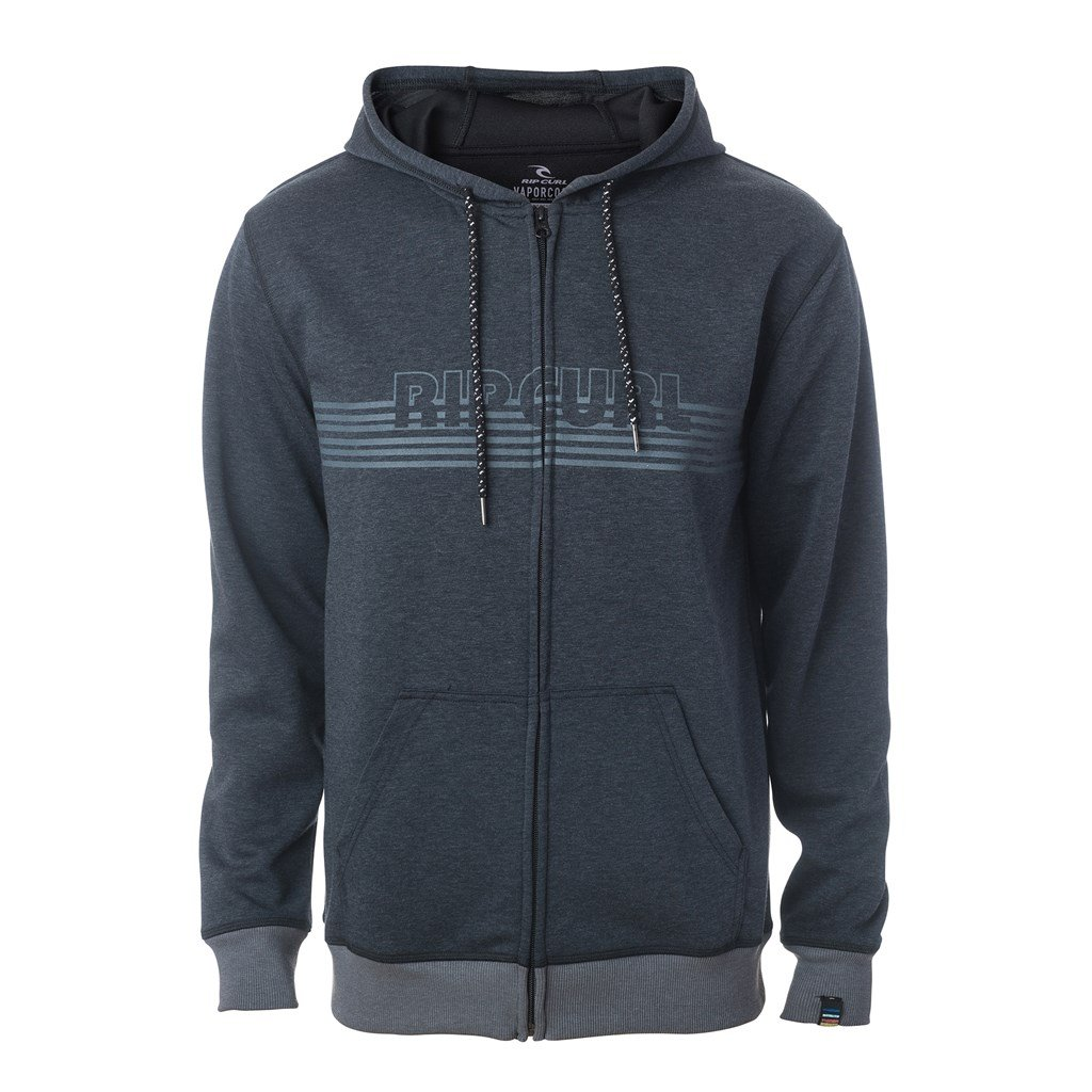 RIP CURL Lifestyle, Modern VP Fleece Herren