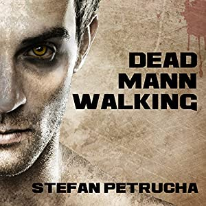 Dead Mann Walking Audiobook