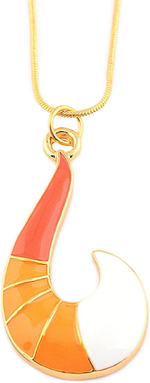 Colora Miraculous Della Volpe Rossa Ladybug Da Colorare Freeforumzone