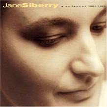 Jane Siberry: A Collection 1984-1989