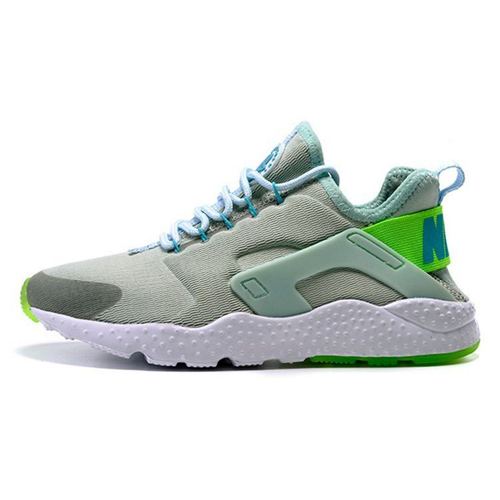 6 Wmns Br 37 Huarache Run usa 5 4 Air eu Ultra Womens uk Nike RX8dqFwR