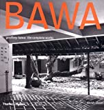 img - for Geoffrey Bawa: The Complete Works by Geoffrey Bawa (2002-11-17) book / textbook / text book