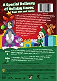 Buy Tom and Jerry: Santa
