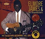 : The Classic Early Recordings: 51-56