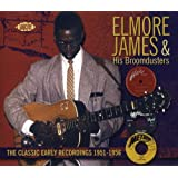 The Classic Early Recordings: 1951-1956