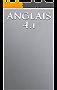 ANGLAIS 4.1 (French Edition)
