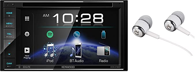 kenwood 70 touchscreen manual