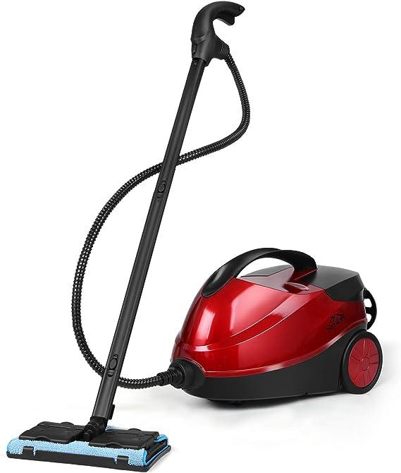 SIMBR Limpiador de insecticidas, Mejor Multiuso para Suelos ...
