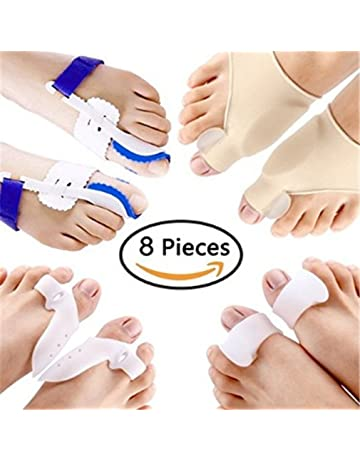 Amazones Férulas Para Dedos Salud Y Cuidado Personal