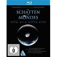 Im Schatten des Mondes [Blu-ray]