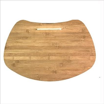 mesa plegable YNN Multifuncional Almohada portátil ...