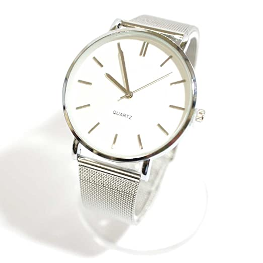 b6d89ada74 OVER RAG メンズウォッチ メンズ 時計 レトロ感がいい感じ オールドテイストウォッチ 腕時計 ブレスレット