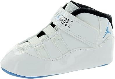 Jordan Nike Toddlers 11 Retro Gift Pack