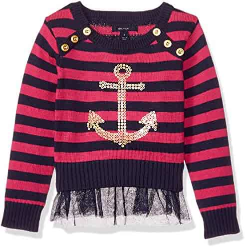 2794f79ab98 Shopping 3 Stars & Up - Under $25 - Pullover - Sweaters - Clothing ...
