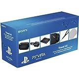 PlayStation Vita Travel Kit