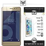 10.or E Tempered Glass - TheGiftKart Premium HD Tempered Glass Screen Protector