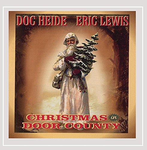 UPC 600385177023, Christmas in Door County