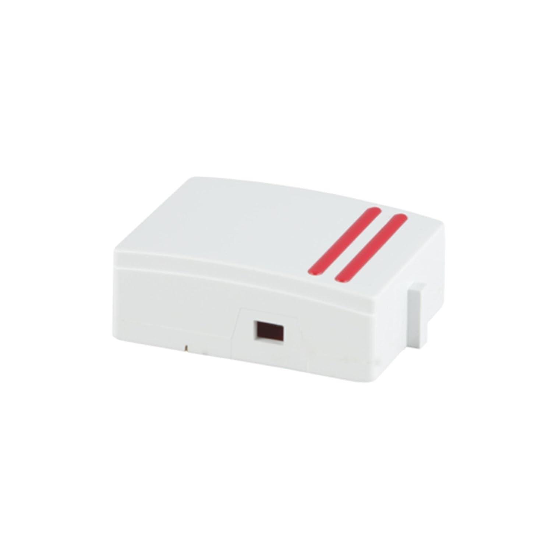 Bosch B/S/H - Tecla botón de encendido para lavavajillas ...