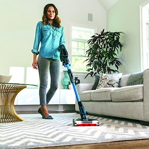 Best Shark Vacuum For Hardwood Floors Luvmihome