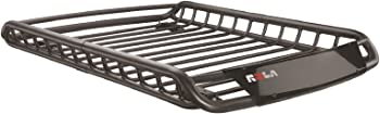 ROLA 59504 V-Tex Rooftop Cargo Carrier