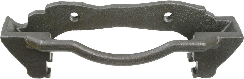 Cardone Service Plus 14-1057 Remanufactured Caliper Bracket