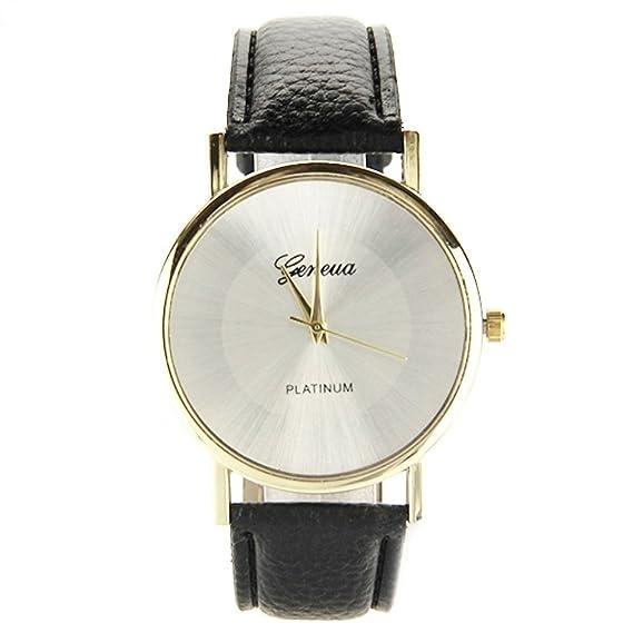 Reloj Geneva Tendance Mujer My-Montre