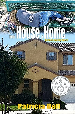 From House to Home
