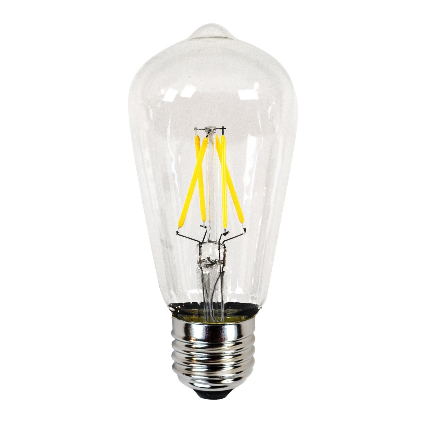accessories mm brown can art products bulbs light clear led lighting bulb lunnom gb globe glass en ikea dimmable lumen