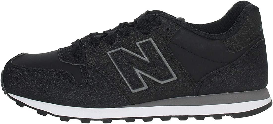 New Balance GW500 Sneakers Damen