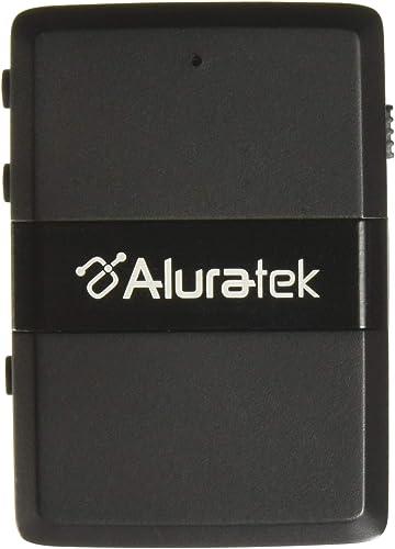 Replacement For ALURATEK AUTC10FB