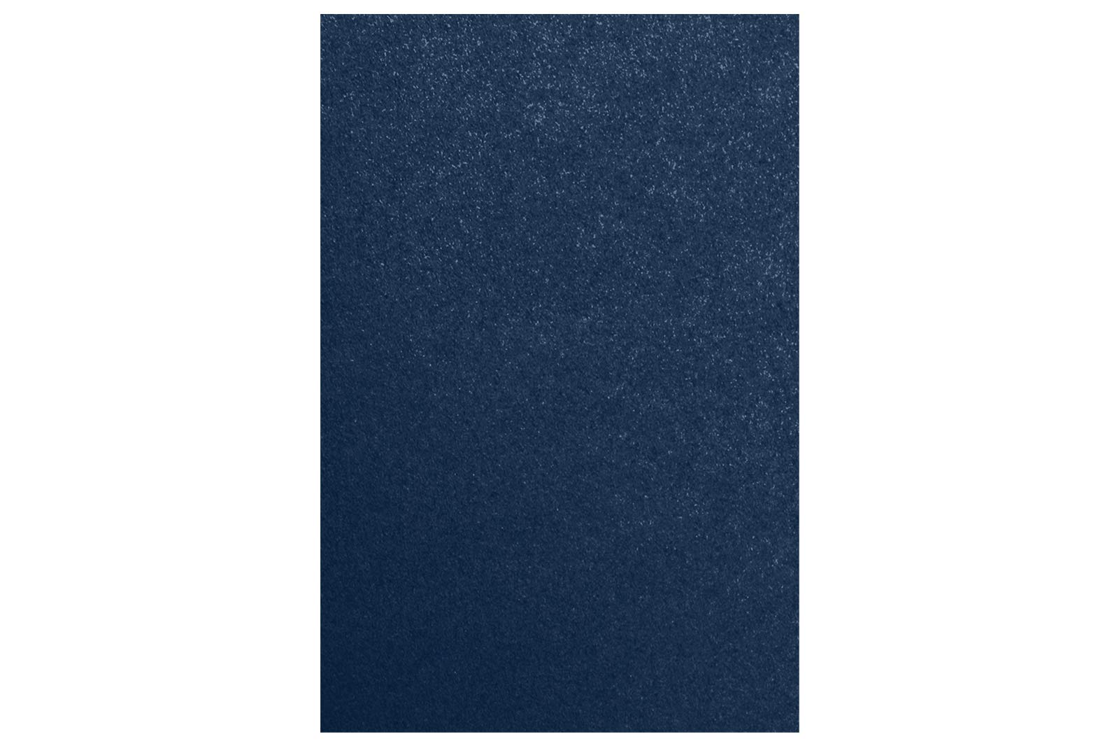 12 x 18 Cardstock - Lapis Metallic - Stardream (50 Qty.) | Perfect for Holiday Crafting, Invitations, Scrapbooking, Cards and so much more! | 1218-C-M211-50