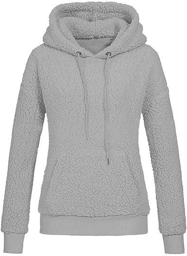 san francisco modèles de grande variété levifun sweatshirt