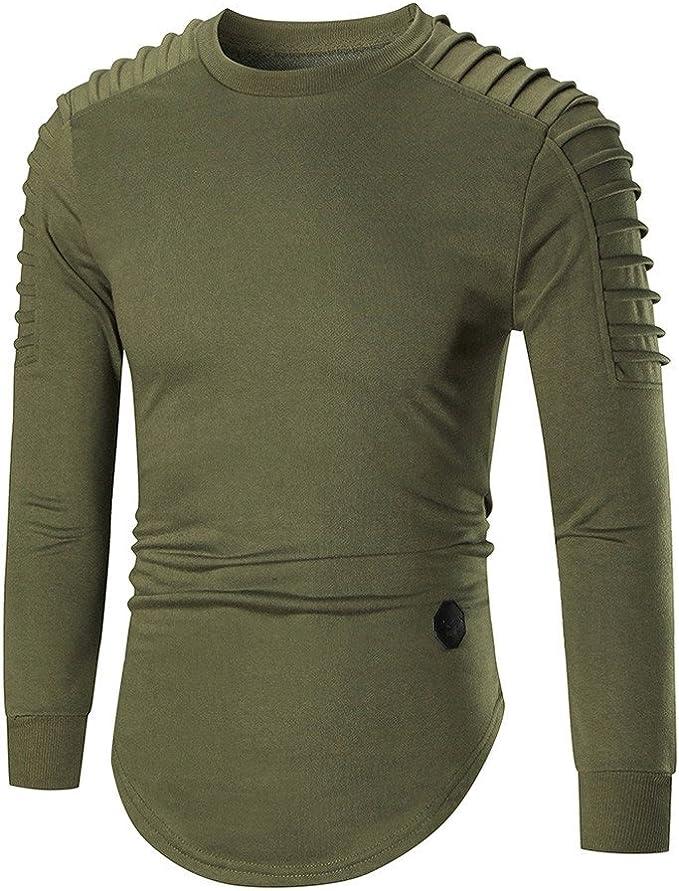Sannysis Casual Womens Sweatshirt Letter Printing Caps Pullover Sweatshirt Blouse
