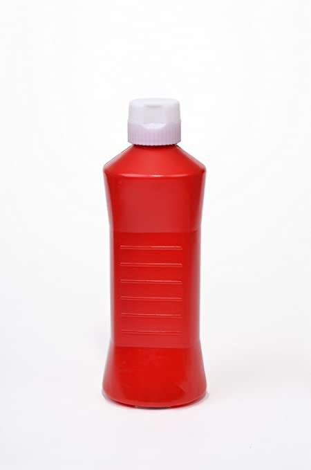 Gräwe – Botella Ketchup dispensador de 1000 ml de plástico