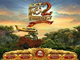 Lost Inca Prophecy 2: The Hollow Island [Download]