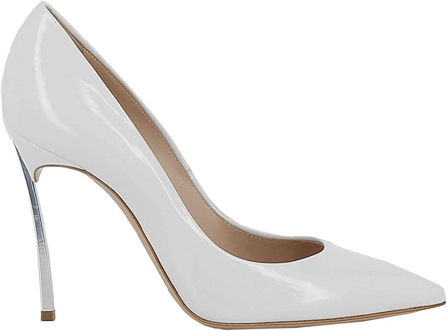 Pumps für Damen Casadei Platinum | Pumps Casadei