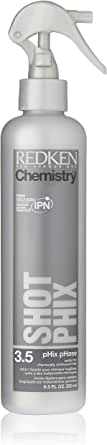 Redken Chemistry System 3.5 Phix Phase, 250ml