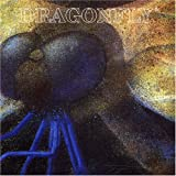 Dragonfly by Dragonfly (2001-01-01)