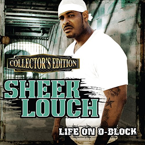 Life on D-Block (Collector's E...