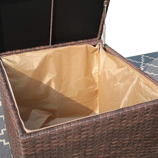 Patiorama  product image 2