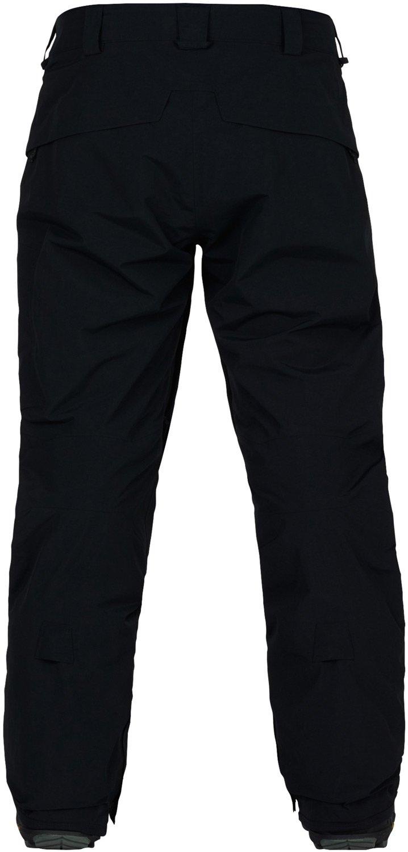 Burton Cyclic Pant Regular
