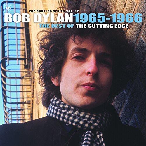 Bob Dylan - Queen Jane Approximately (Take 5, Alternate Take) Lyrics - Zortam Music