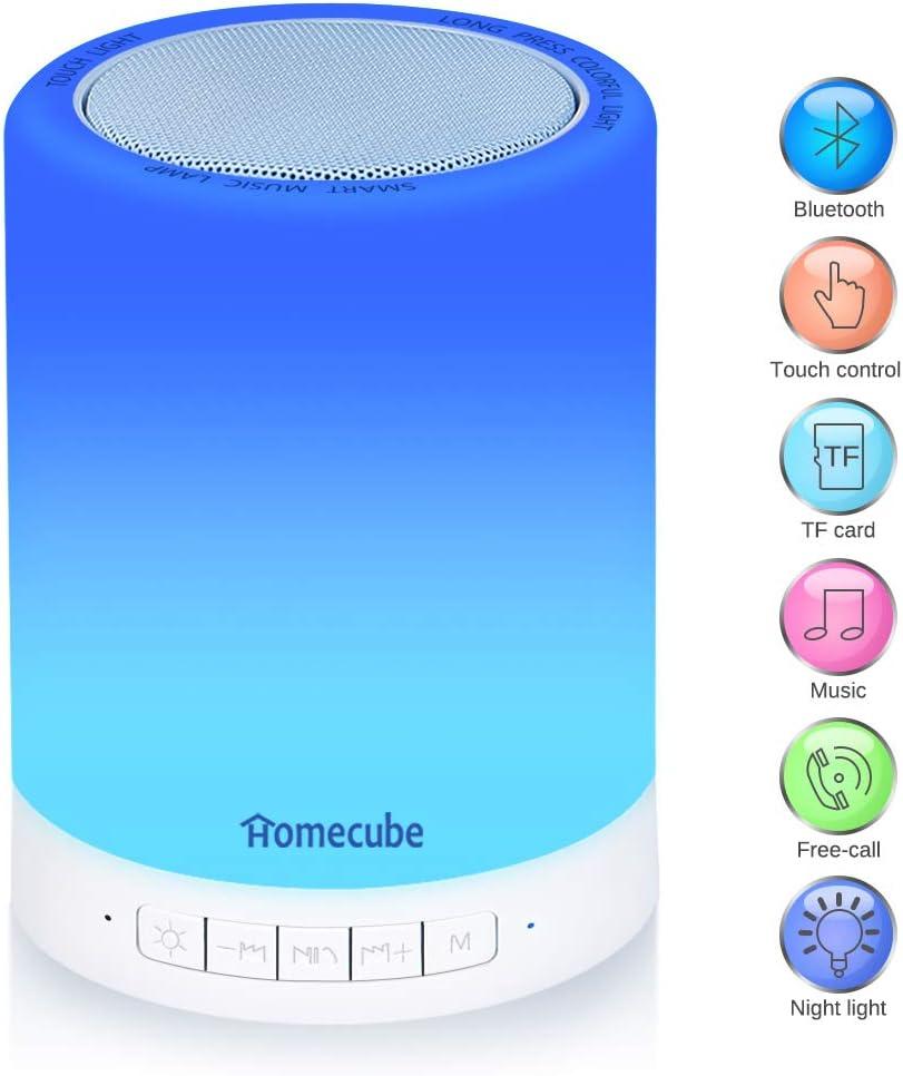 avon bluetooth speaker review