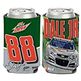NASCAR Dale Earnhardt Jr 78048015 Can Cooler, 12 oz