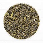 VAHDAM, Himalayan Green Tea Leaves (50+ Cups) I 100% NATURAL Green Tea I POWERFUL ANTIOXIDANTS I Best for Detox I… 15 SATISFACTION GUARANTEED - 100% MONEYBACK GUARANTEE - If you don't like the tea, we will issue a 100% REFUND immediately. No Questions Asked.