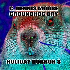 Groundhog Day Audiobook